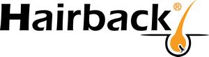 HAIRBACK.eu - Nro.1 nettikauppa Euroopassa hiustenlähdön ratkaisuihin!